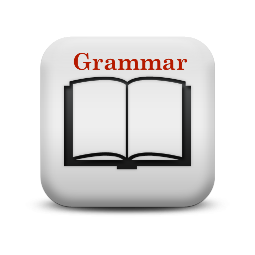 Qur'anic Arabic Grammar in English | Free
