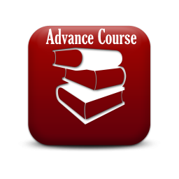 Ruh al Bayaan Advanced Course | ADVM2