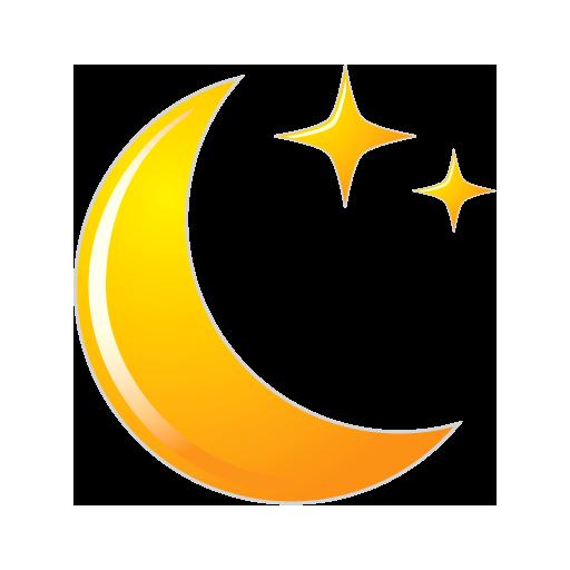 Dawrah e Qur'an Urdu | DQU18