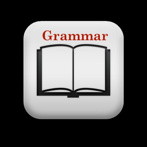 Qur'anic Arabic Grammar | QAG1