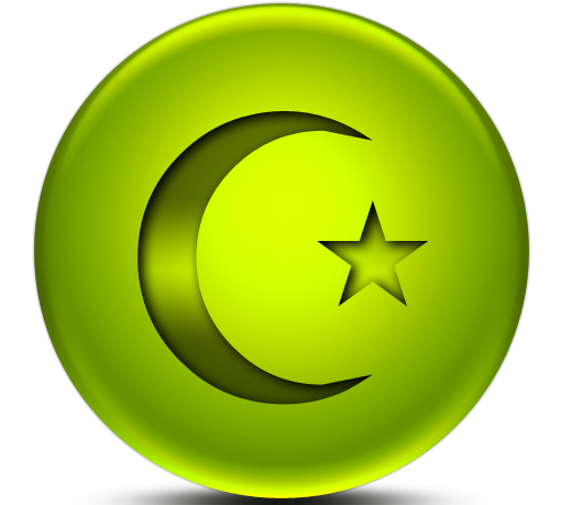 Get Set, Go for Ramadan   English